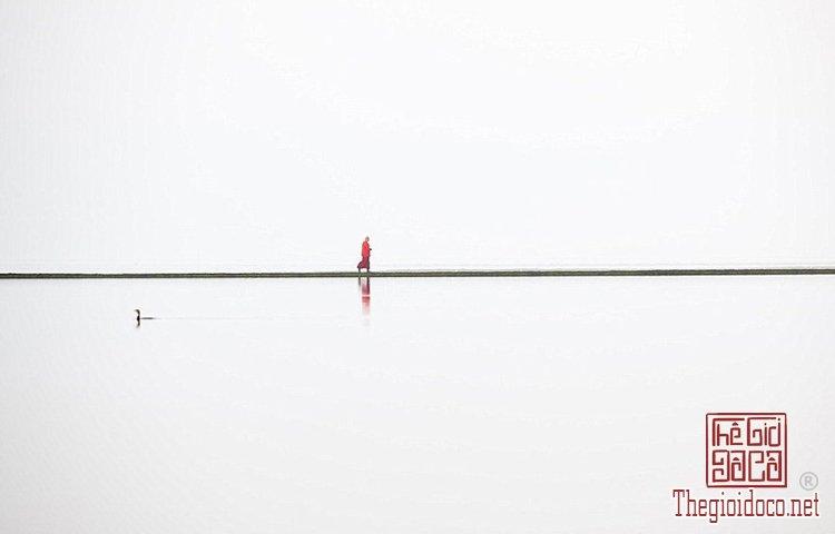 Các bức ảnh chiến thắng cuộc thi Nhiếp ảnh gia du lịch 2016 (P (5).jpg