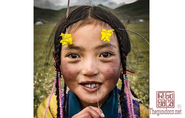 Các bức ảnh chiến thắng cuộc thi Nhiếp ảnh gia du lịch 2016 (P (7).jpg
