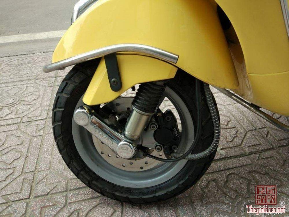 Vespa LX125 ie (3).jpg