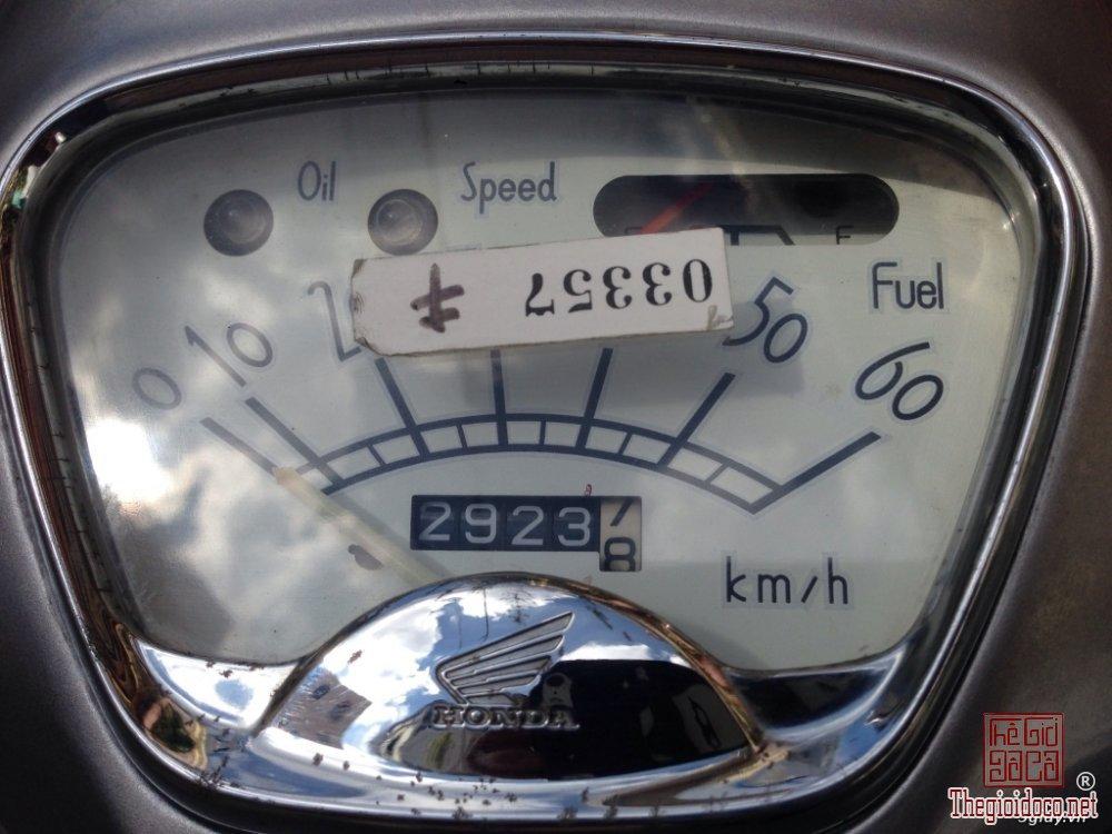 HONDA GIORNO 50 cc (2).jpg