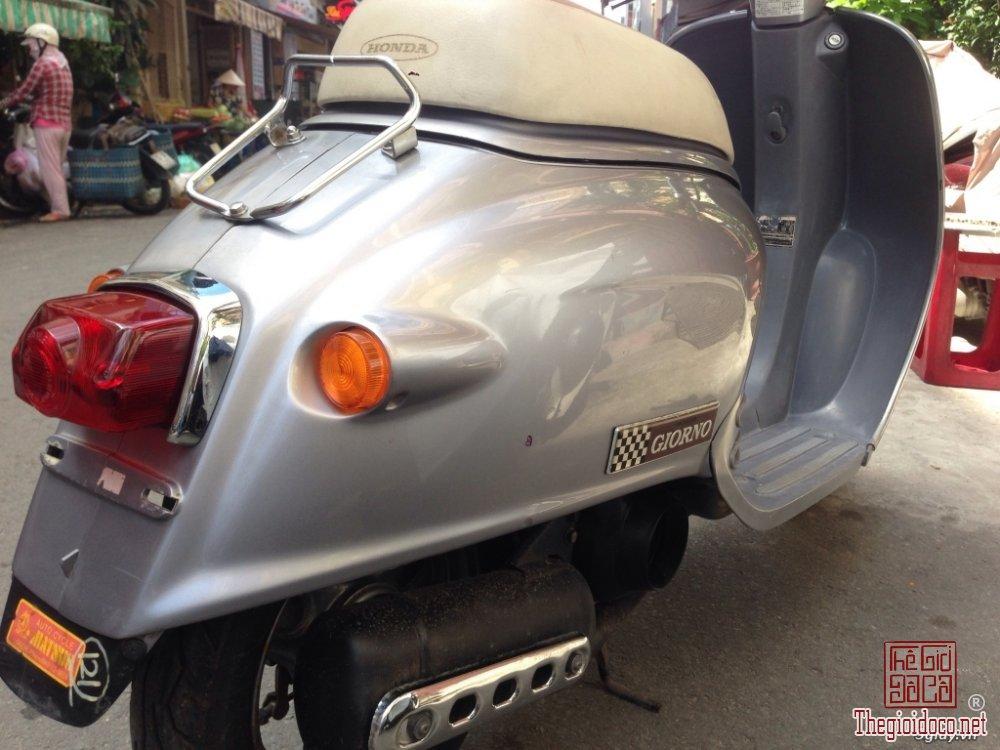 HONDA GIORNO 50 cc (4).jpg