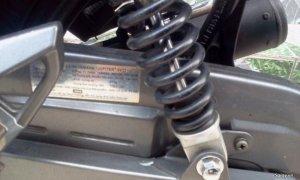 Yamaha Jupiter V limited VT7 xe Thái zin mới 90% chính chủ