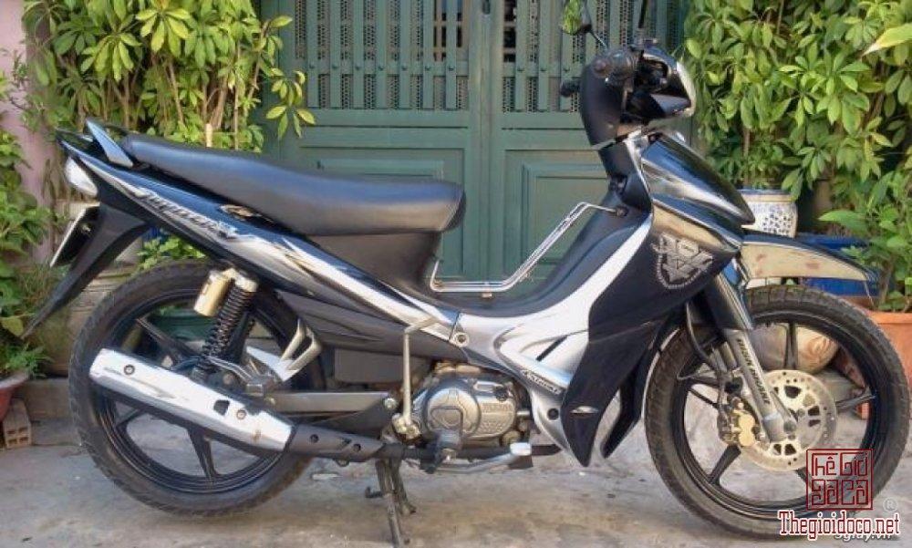 Yamaha Jupiter V limited VT7 (3).jpg