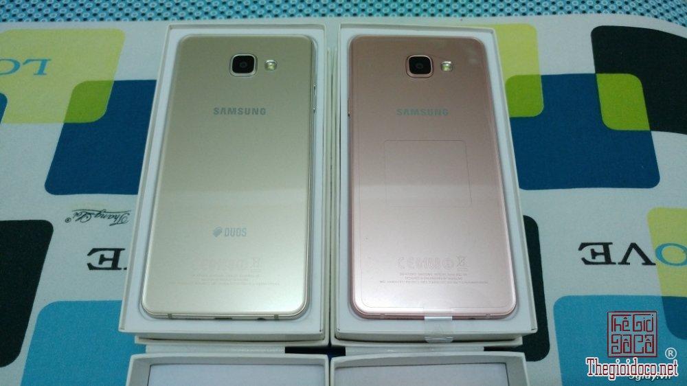Samsung A7  (2).jpg