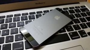 Iphone 5S 16gb Grey QT leng keng bán giá hợp lý đây