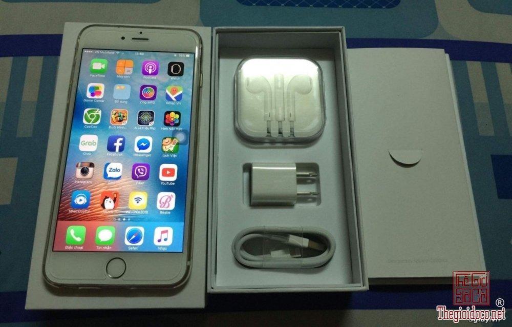 iPhone 6 Plus 64GB (1).JPG