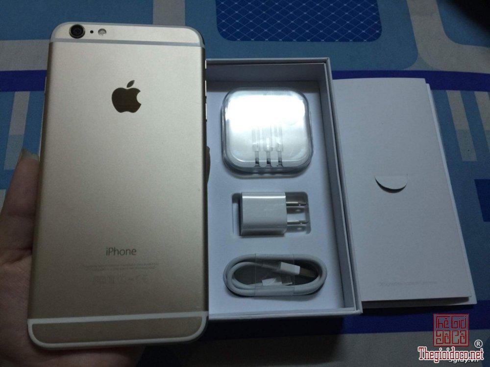 iPhone 6 Plus 64GB (3).JPG