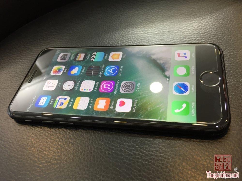 Iphone 7- 32Gb (1).JPG