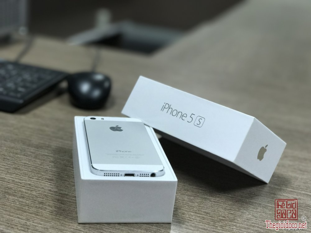 Iphone 5s (1).jpg