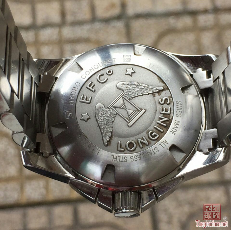 Đồng hồ Longines Conquest  (4).jpg