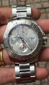 Đồng hồ Longines Conquest  (5).jpg