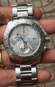 Đồng hồ Longines Conquest  (6).jpg
