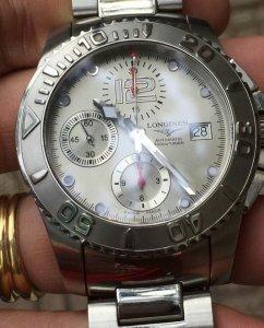 Đồng hồ Longines Conquest  (7).jpg
