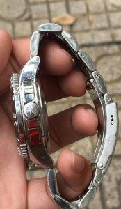 Đồng hồ Longines Conquest  (8).jpg