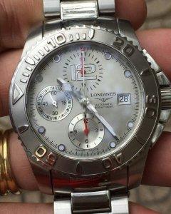 Đồng hồ Longines Conquest  (9).jpg
