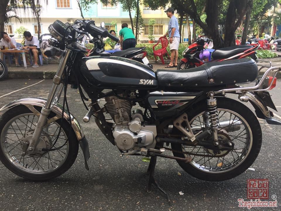 moto sym wolf 125  (3).jpg
