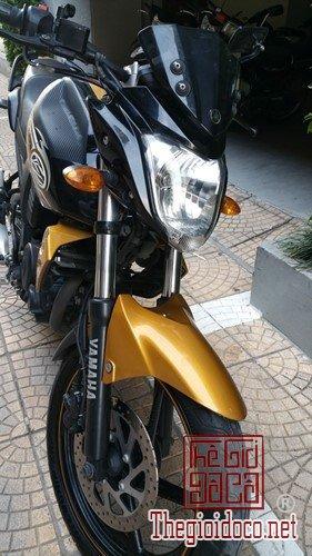 Yamaha FZS (1).jpg