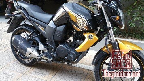Yamaha FZS (2).jpg