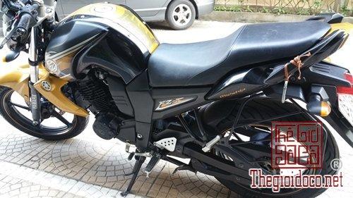Yamaha FZS (3).jpg