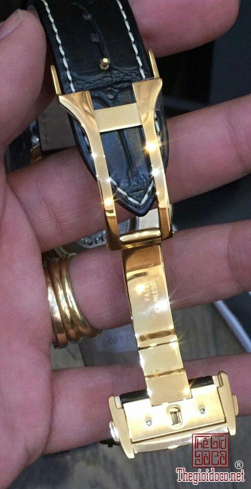Đồng hồ Hamilton mạ vàng Hồng (5).jpg