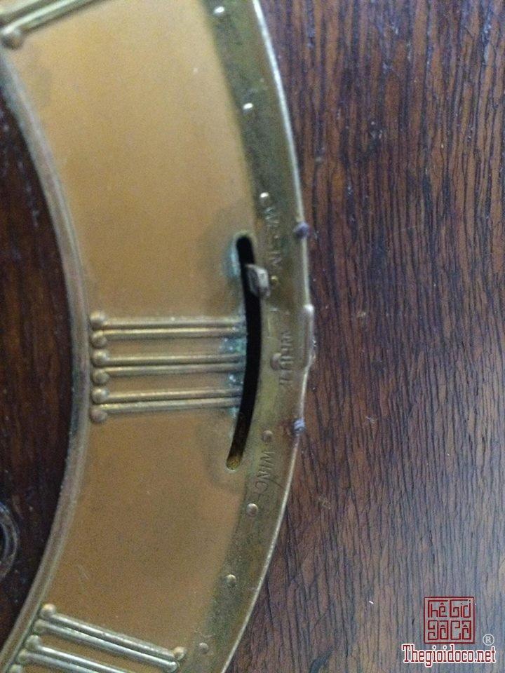Đồng hồ vai bò (4).jpg