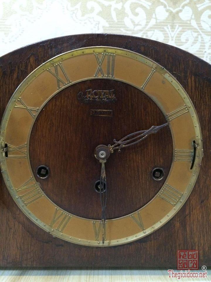 Đồng hồ vai bò (7).jpg