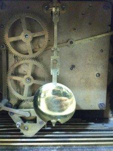 Đồng hồ vai bò (11).jpg