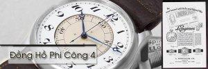 LỊCH SỬ ĐỒNG HỒ PHI CÔNG PHẦN IV LONGINES VÀ LINDBERGH (7).jpg