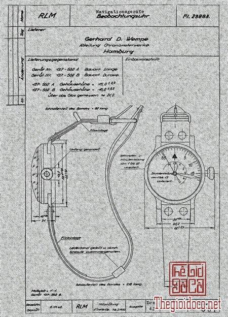 LỊCH SỬ ĐỒNG HỒ PHI CÔNG PHẦN V B-UHR (3).jpg