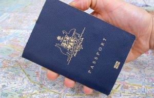 Những lý do khiến bạn bị từ chối cấp Visa Du học Mỹ