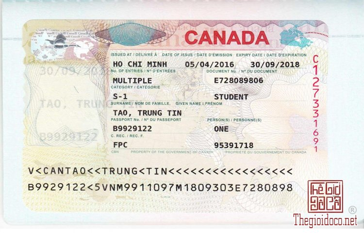Visa-Canada (3).jpg