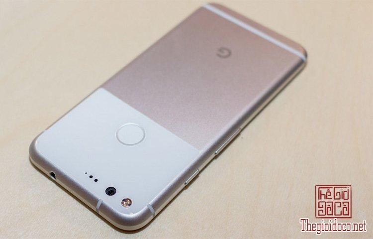 Google-Pixel (3).jpg