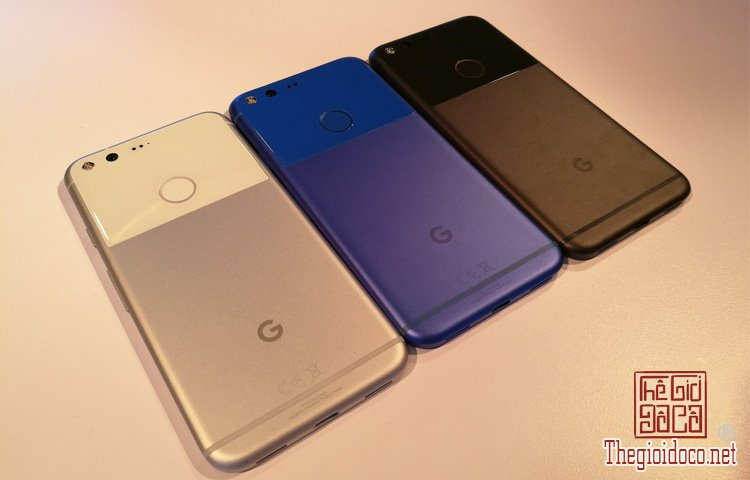 Google-Pixel (4).jpg