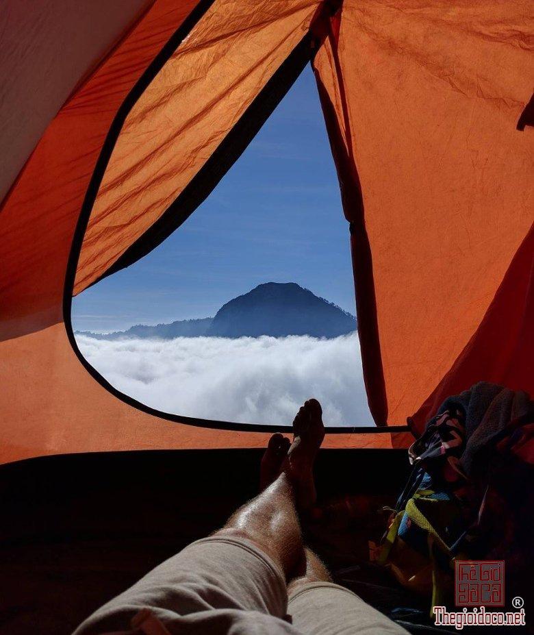 Thiên nhiên kỳ thú qua khung lều trại (P (7).jpg