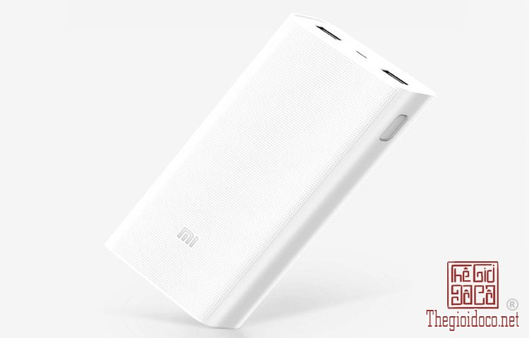 Mi-Power-Bank-20 (1).jpg