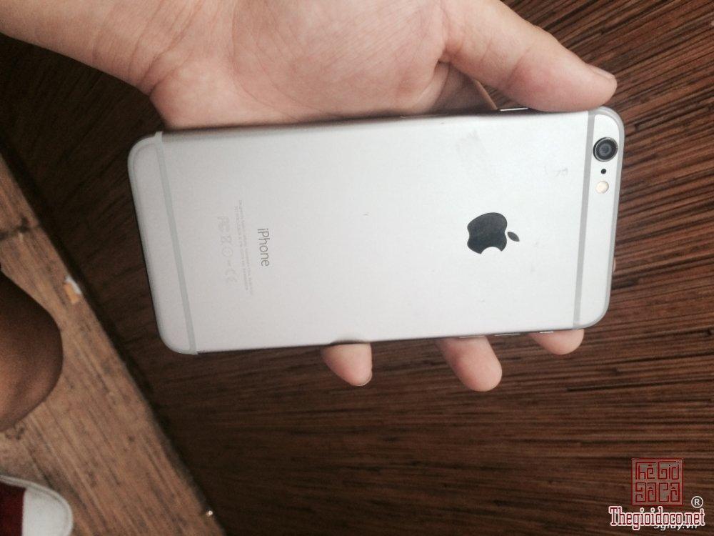 Iphone 6 plus (2).jpeg