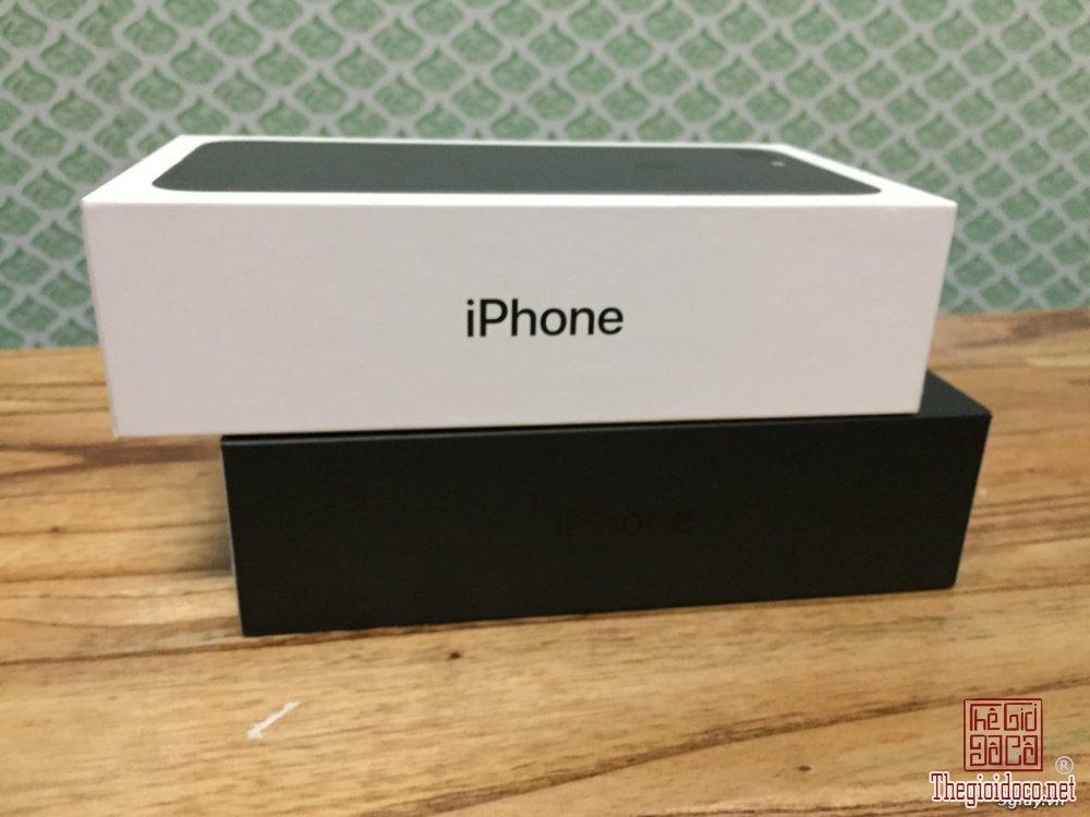 phone 7 Plus (1).JPG