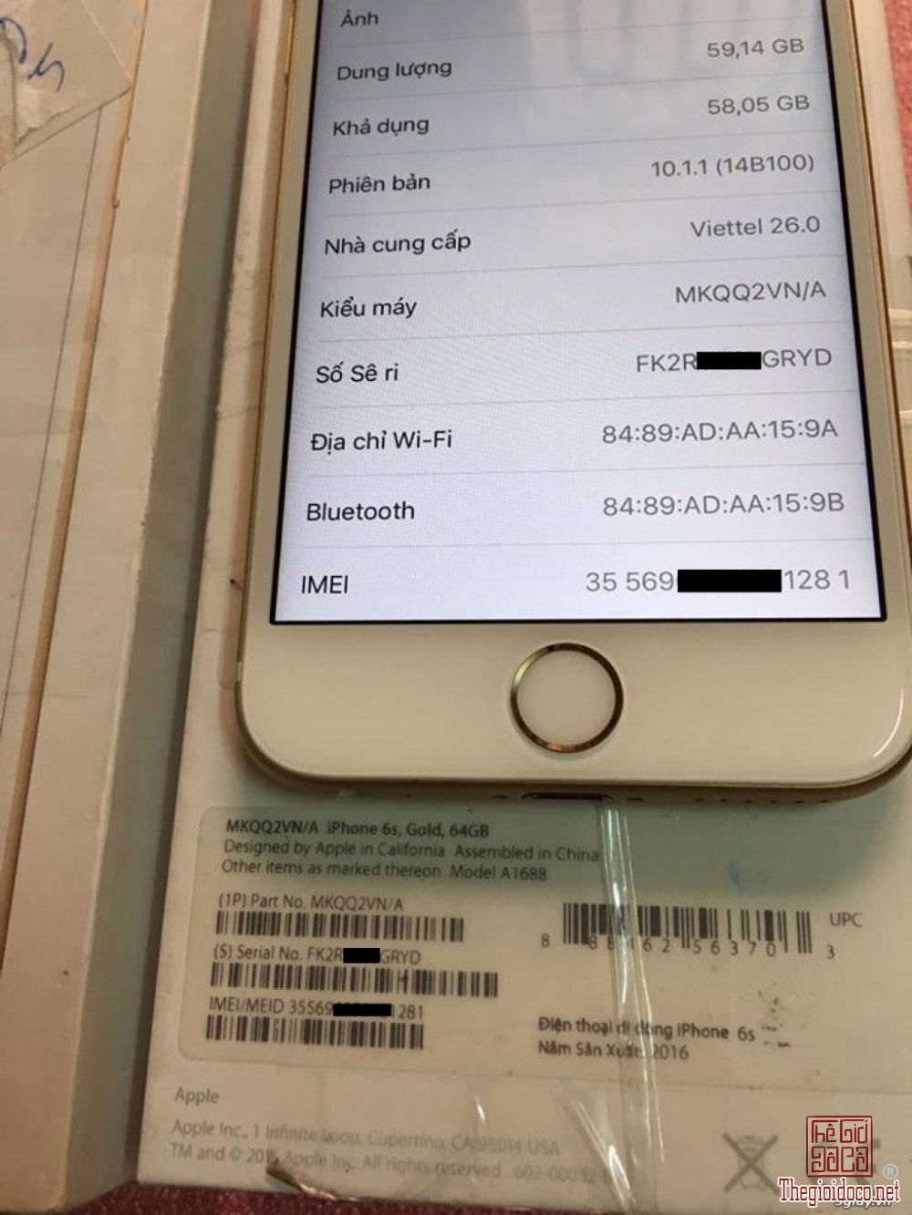 iPhone 6S GOLD (1).jpg