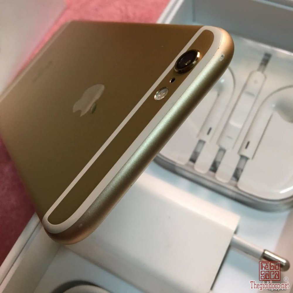 iPhone 6S GOLD (13).jpg