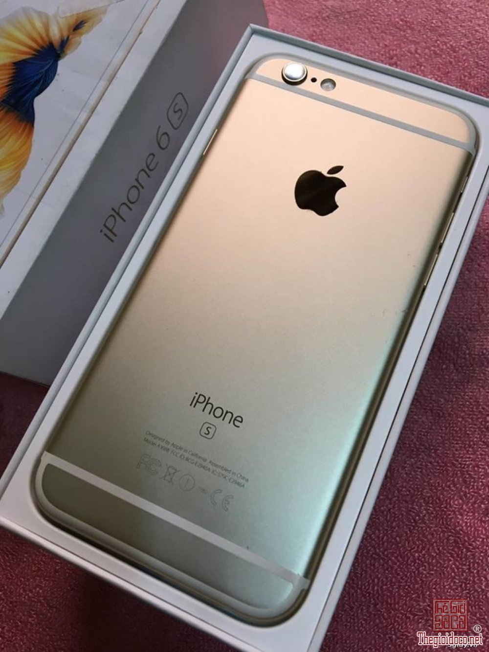 iPhone 6S GOLD (16).jpg