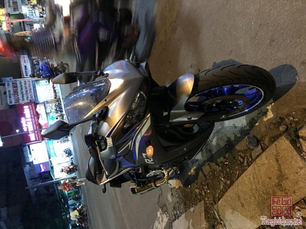 Yamaha R3 (1).JPG