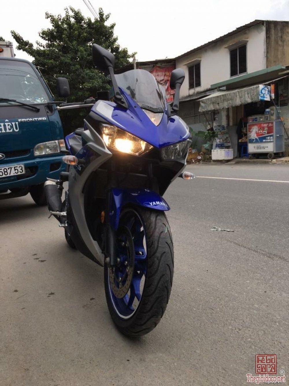 Yamaha R3 (2).JPG