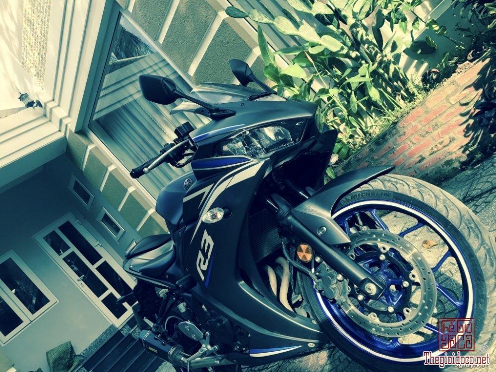Yamaha R3 (3).JPG