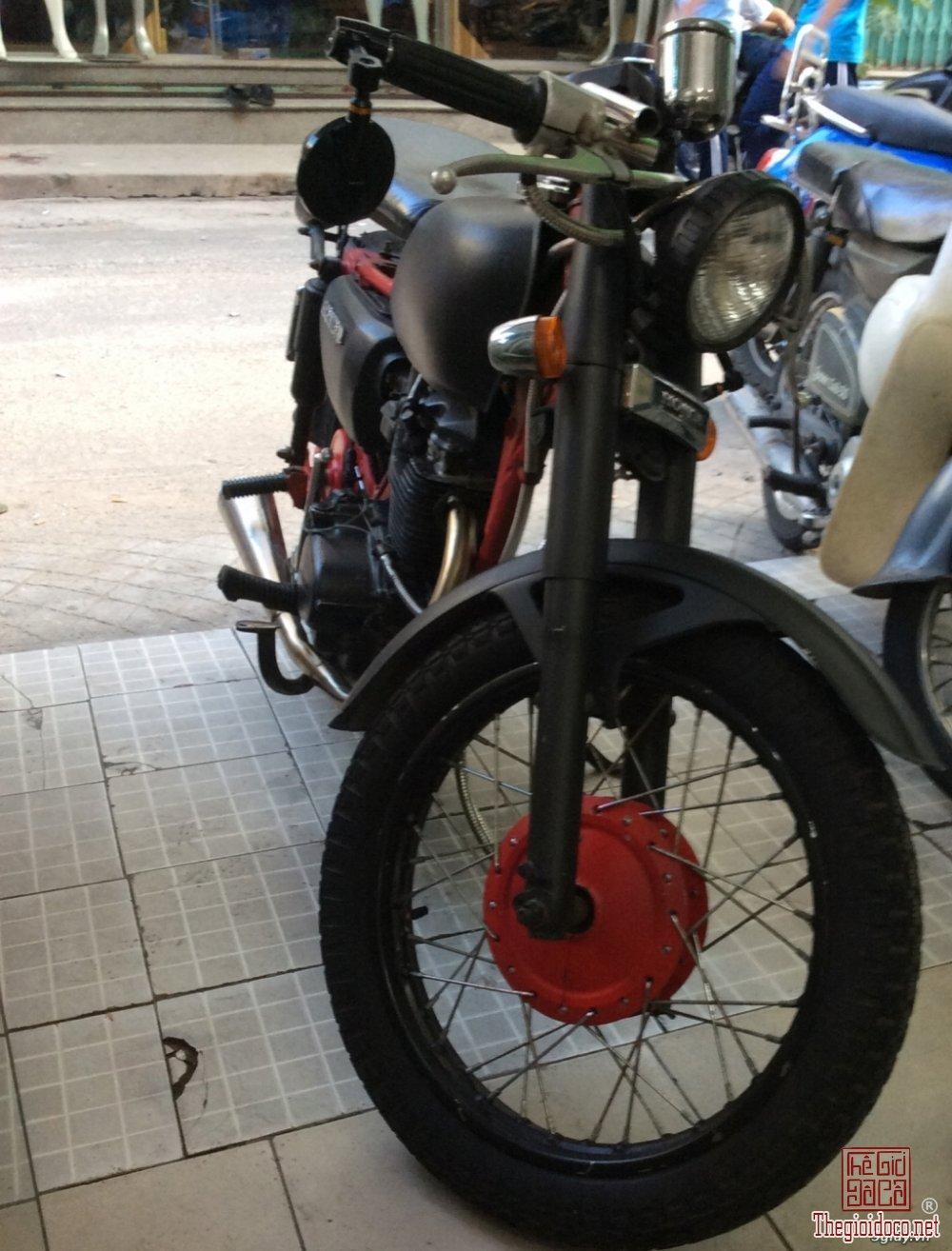 TMX 155cc (2).JPG