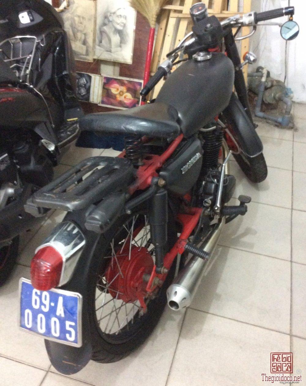 TMX 155cc (3).JPG