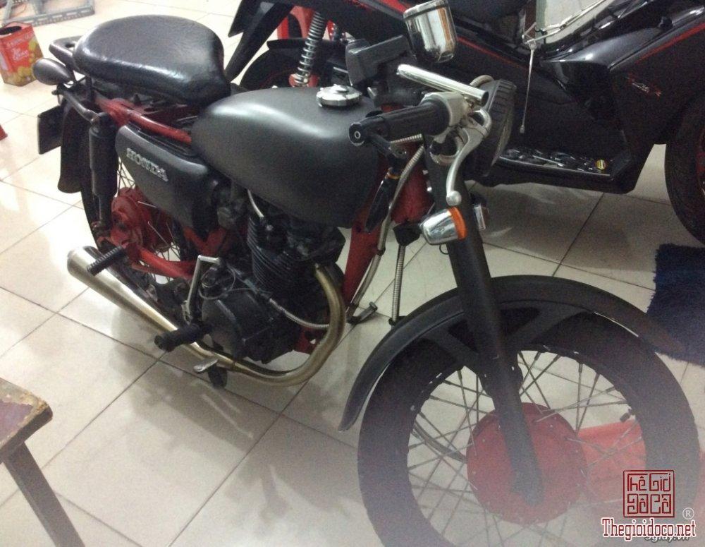 TMX 155cc (4).JPG