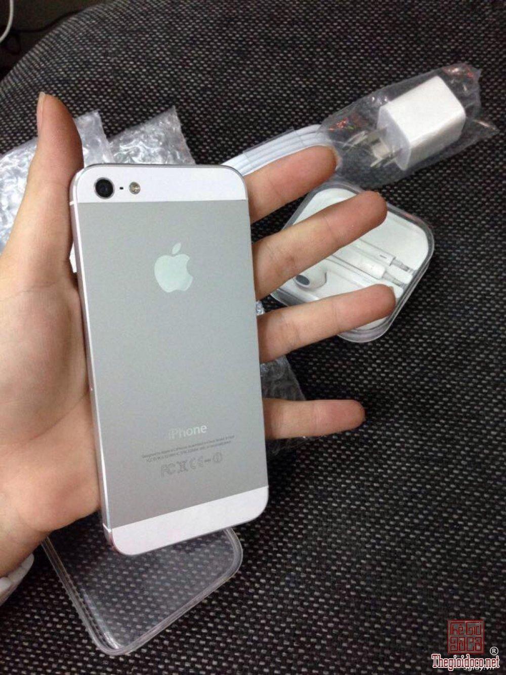 iPhone 5 (1).jpg