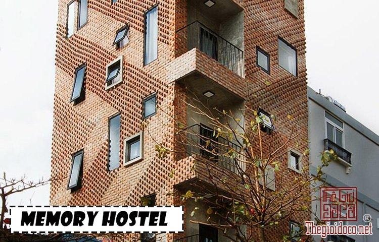 Hostel (2).jpg