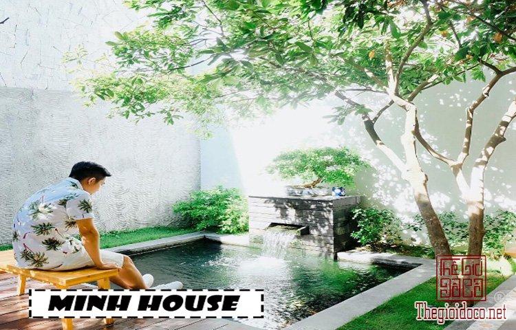 Hostel (5).jpg