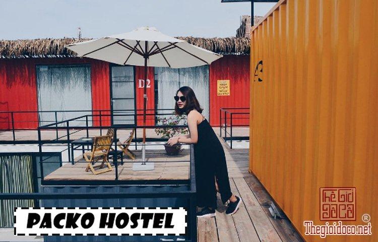 Hostel (8).jpg